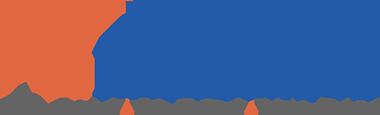 EProdesse Logo